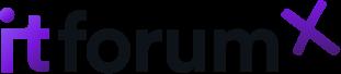Marca IT Forum X