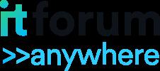 Marca IT Forum Anywhere
