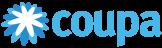 Marca Coupa_Logo_4color