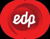 Marca EDP-e1597234793153