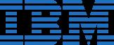 Marca IBM-logo-e1596224730558