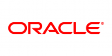 Marca Oracle-logo