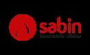 Marca Sabin-1