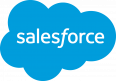 Marca Sales-Force